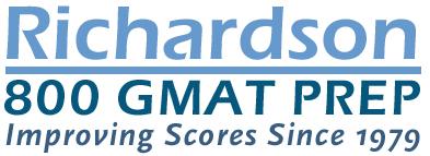 Gmat Math Preparation Toronto Math Magic Toronto